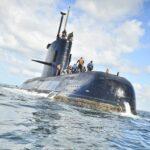 Argentina: 40 sumarios por negligencia en caso del submarino ARA San Juan
