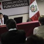 PJ dicta ocho meses de impedimento de salida del país a Susana Villarán
