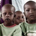 Tanzania: Al menos cinco niños mueren en explosión en una escuela