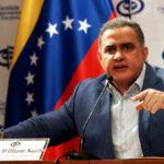 Venezuela: Detienen a directivos de petrolera Citgo por corrupción (VIDEO)