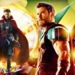 """La tercera parte de """"Thor"""", dispuesta a arrasar en los cines de EEUU"""
