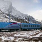 Bolivia confirma fecha de firma de acuerdo con Suiza para tren bioceánico