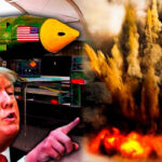 EEUU: Senado debate poder exclusivo de Presidente para lanzar ataque nuclear