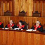 Supremo de Venezuela pide juzgar a vicepresidente del Parlamento