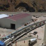 Túnel trasandino Majes Siguas II: Más de US$ 850 millones en inversión (VIDEO)
