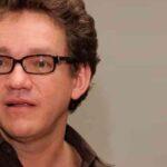 Latinoamérica es ineficaz en proteger a periodistas, dice experto en DDHH