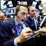 Wall Street cierra con notables ganancias y el Dow Jones sube un 1.27%