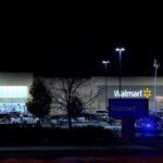 EEUU: Tiroteo deja tres personas muertas en unos almacenes de Denver