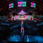Web Summit se inaugura instando a prever y prevenir los riesgos de la tecnología