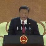 Cumbre APEC: Xi Ping defendió libre comercio y crecimiento inclusivo (VIDEO)