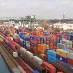 BCR: Balanza comercial acumula un superávit de US$ 4,189 millones a septiembre