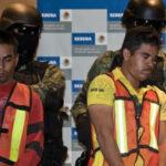 EEUU: Cadena perpetua a 2 sicarios que asesinaron agente fronterizo