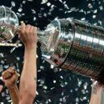 Copa Libertadores 2018: Alianza Lima ante Boca y Palmeiras por el Grupo 8