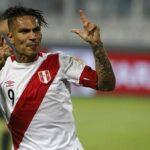 Abogado de Paolo Guerrero optimista de que salga airoso de la sanción FIFA