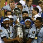 Copa Libertadores 2018: Este miércoles se realiza el sorteo en Asunción