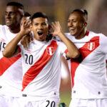 Selección peruana: Este lunes presentan camiseta para el Mundial Rusia 2018