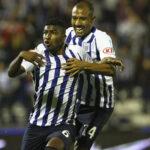 Copa Libertadores 2018: Repasa el fixture completo con días y horarios