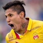 México se convierta en atractiva plaza para los futbolistas peruanos