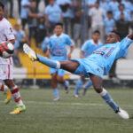 Copa Perú: Lugar, hora y transmisión en vivo del doblete final