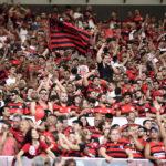 Copa Sudamericana: Entradas agotadas para el Flamengo vs Independiente