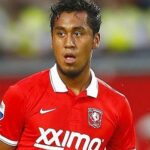 Eredivisie: Feyenoord con Renato Tapia golea 5-1 a Roda Kerkrade