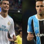 Real Madrid vs Gremio: Fecha, hora y canal en vivo de la final del Mundial de Clubes