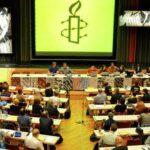 AI: Más de 280 defensores de derechos humanos fueron asesinados en 2016
