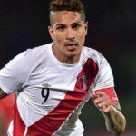"Paolo Guerrero camino a ser nominado ""Mejor futbolista de América"""