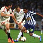 Edwin Oviedo aclara que el Descentralizado 2018 se jugará con 16 equipos