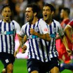 Copa Libertadores: Alianza Lima debuta ante Boca Juniors el 1 de marzo en Matute