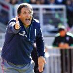 Mario Salas será presentado como nuevo DT de Sporting Cristal el 2 de enero