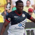 Liga MX: Luis Advíncula cierra el año con el anuncio de jugar en Cruz Azul