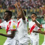 Selección peruana: La bicolor llegará al Mundial 2018 con cinco partidos amistosos