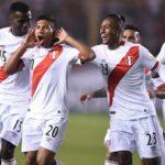 YouTube: El toque peruano dará que hablar en el Mundial de Rusia 2018
