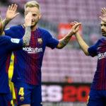 Barcelona recibe a Deportivo La Coruña por la fecha 16 de la Liga Santander