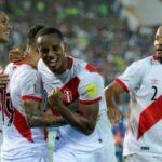 Resumen 2017: Clasificación a Rusia 2018 el mejor logro del fútbol peruano