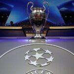 Champions League. Comentarios, resultados y goleadores del miércoles 6