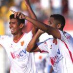 Copa Perú: En estadio de Villa El Salvador se juega la segunda fecha