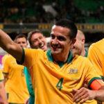 Rusia 2018: Los australianos ven a Perú como equipo débil en el Grupo C