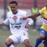 Copa Perú: Estudiantil CNI ganó y Atlético Grau empató por la fecha 2