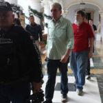 Venezuela: Excarcelación de más de 80 presos es un mensaje optimista para diálogo