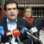 Venezuela: Según ONG Foro Penal sube a 44 la cifra de políticos excarcelados