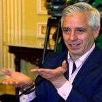 """Bolivia confía seguir como """"campeones"""" de la economía latinoamericana el 2018"""
