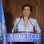 Unesco: Israel notifica que dejará de ser miembro el 1 de enero del 2019