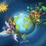 Colombia: Científicos evaluarán estado de la biodiversidad mundial