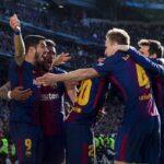 Real Madrid vs.Barcelona: Claves de la derrota en el clásico (VIDEO)