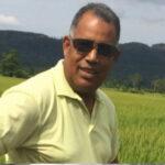 Detienen a un implicado en muerte del periodista dominicano Blas Olivo