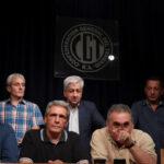 Argentina: CGT advierteque habrá paro si gobierno decreta Reforma Previsional
