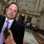 Juez denuncia fraude en dictamen que perjudica a tenedores de deuda peruana