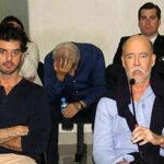 Ecuador solicita a Perú revocar refugio a dos acusados de corrupción